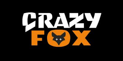 Crazy Fox Casino