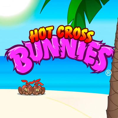 hot-cross-bunnies