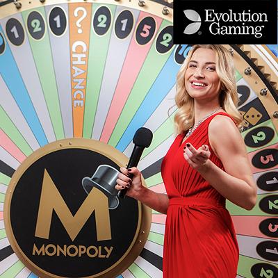 live monopoly logo