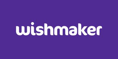 Wishmaker Casino • 100 Wish Spins op Dead or Alive 2
