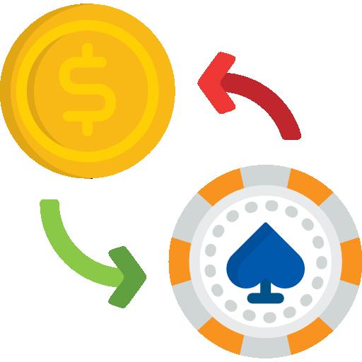 live casino bonus voorwaarden