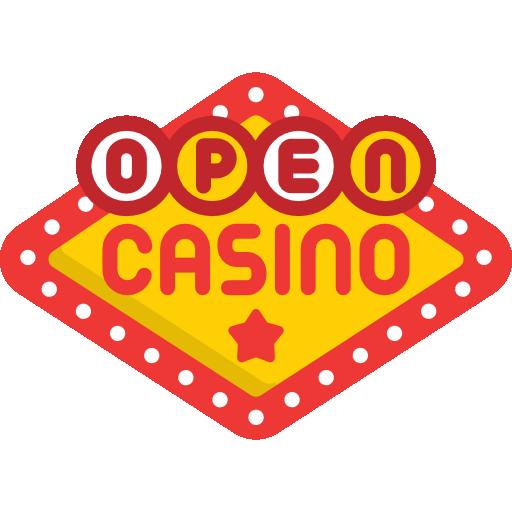 online gokken casino