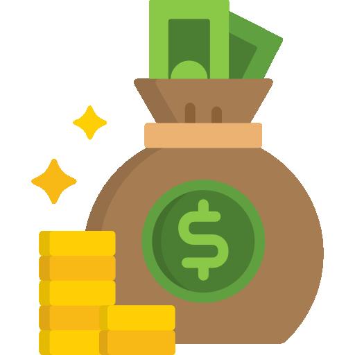 online-gokken-voor-geld
