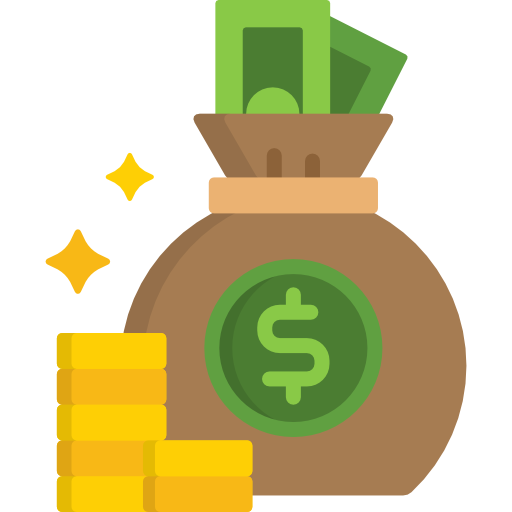online paysafecard casino