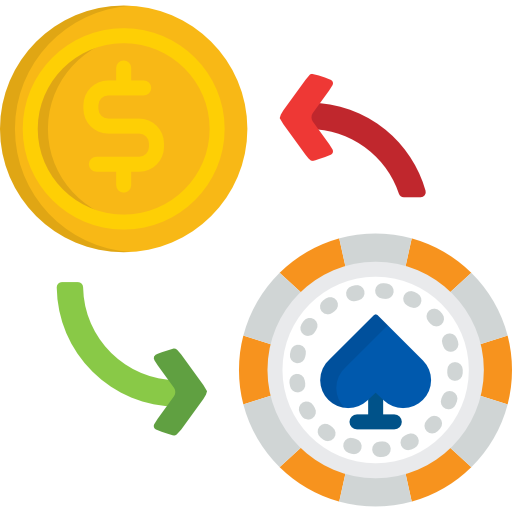 paypal casino betaalmethode
