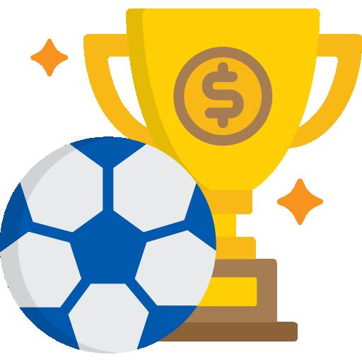 voetbal gokken sites voetbal goksites