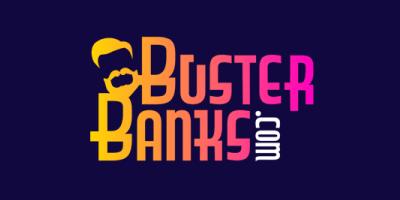 buster banks casino logo 400x200 1