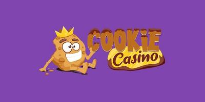 cookie casino logo 400x200 1