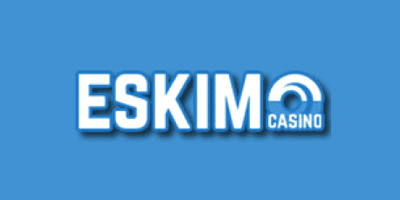 Eskimo Casino • 10 Free Spins Zonder Storting