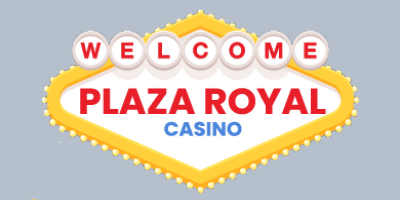 plaza royal casino logo 400x200 1